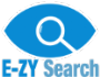 logo e-zysearch